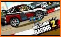 Hill Climb Racin related image