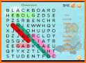 Word Search Game related image