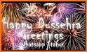 Happy Dussehra Greetings related image