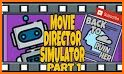 Movie Director Simulator related image