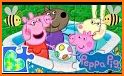 Puzzle Pool - Free Jigsaw Puzzle Game for Kids related image