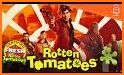 Rotten Tomatoes | Movies reviews, rotten films, TV related image