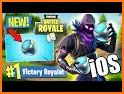 |Fortnite Mobiles related image