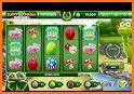 Lucky charm slots related image