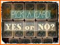 Tarot Card Readings 2019- Yes or No Tarot related image