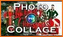 Collage Photo Editor Ultra related image