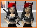 Club Cooee related image