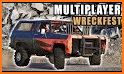 Demolition Derby Multiplayer related image