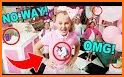 All Songs Jojo Siwa 2018 Music Videos related image