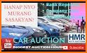 Auction Price Finder related image