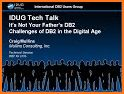 International Db2 Users Group related image