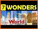 Learn to Draw World Wonders & Marvels related image