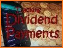 Dividend Tracker related image