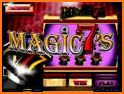 Magic Vegas Casino related image