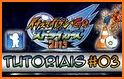 Good Guide Inazuma Eleven Go Strikers 2013 related image