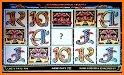 Slots! Cleo Wilds Slot Machines & Casino Games related image