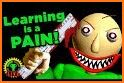 Super Baldi's Basics FULL GAME 1 related image
