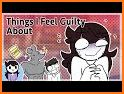 Jaiden Animations related image