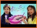 Piano For Kids related image
