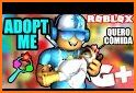 Guide Adopt Me Roblox related image