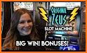 Slot Machine: Zeus related image